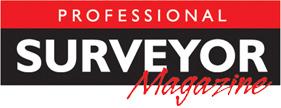 ProfessionalSurveyor-Logo