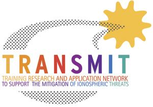 TRANSMIT-logo-W