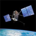 Satellite-GPS-T