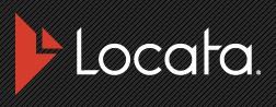 LocataLogo