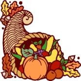 ThanksgivingCornucopia5_25%