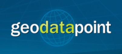 GeodatapointLogo