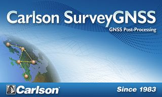 CarlsonSurveyGNSS-screenshot