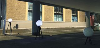 GlowingOrbs-GPS