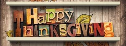 Thanksgiving-BlockShelf_50
